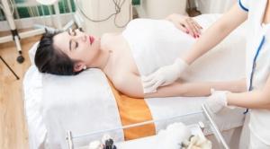 Triệt lông vĩnh viễn và điều trị các bệnh da khác bằng IPL