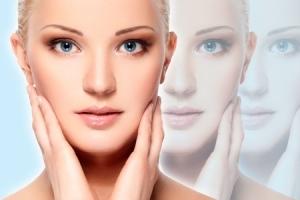 Chương trình trẻ hóa da bằng công nghệ RF đơn cực của INDIBA